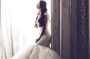 wedding-dresses-1486005_1280 (3)